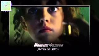 Лучшие РУССКИЕ клипы 1988 - 2004 года _ - YouTube_005.mp4 2013 2014