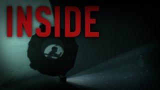 Podwodne przygody | INSIDE #4