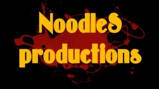 Noodles production Hard Life hip-hop Instrumental beat