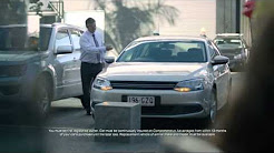 Suncorp Insurance - New Car For Life