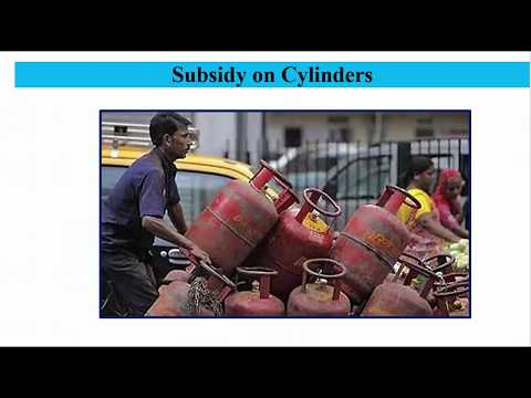 4 August,2017 Daily Editorial Discussion, Cylinder subsidy, NOTA, Foreign policy