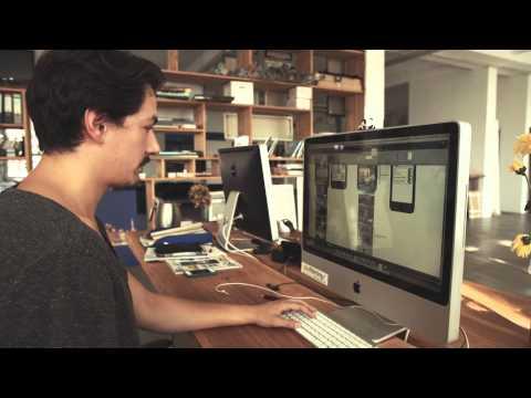 PicsaStock.com - dein Marktplatz für kreative, inspirierende Stock Fotos