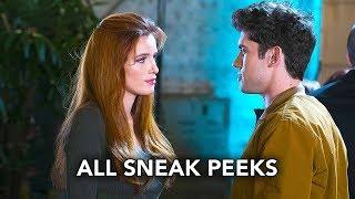 famous in love 2x06 all sneak peeks the goodbye boy hd season 2 episode 6 all sneak peeks