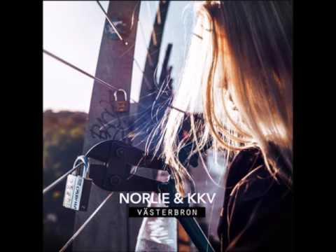 Norlie & KKV - Västerbron