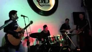 Dạy đàn guitar chất lượng cao Cầu Giấy & Hà Nội (2/12/15)