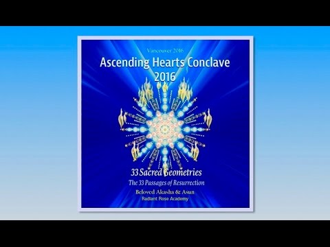 ~Golden Avatar Master Victory's Gift~ A powerful shift & raising in Consciousness