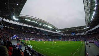 RB Leipzig - SV Werder Bremen Homesupport