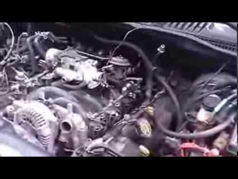 2002 ford explorer intake gasket 4 6 fix youtube rh youtube com 1998 Ford Explorer Radio Wiring Diagram Ford Explorer Parts Diagram