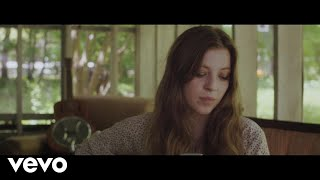 Jade Bird - What Am I Here For