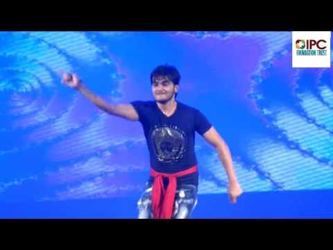 Arvind Akela Kallu at at IPC Shravani Seva Shivir - 13th Day - 21.07.17