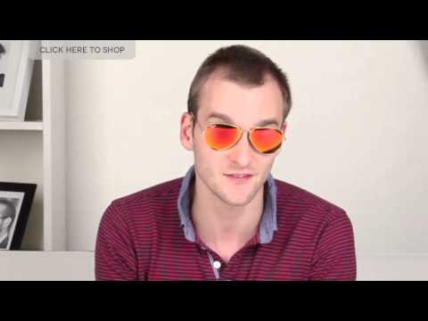 ray-ban-rb-3025-large-metal-|-112-69-sunglasses-review-|-visiondirectau