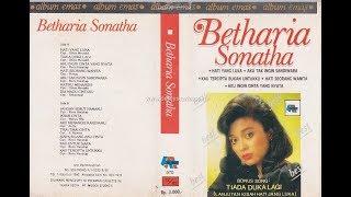 Full Album Betharia Sonata Tembang Kenangan Full HD