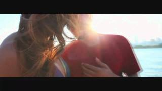 DJ Skip - Sow Me U Love Me (Eric Chase & Marcel Jerome Video Edit) TETA