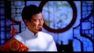 刘德华 Andy Lau - 母親 Mother