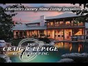 Lake Norman / Denver, NC Luxury Homes