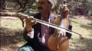 Moroccan Music Morocco guitar travel