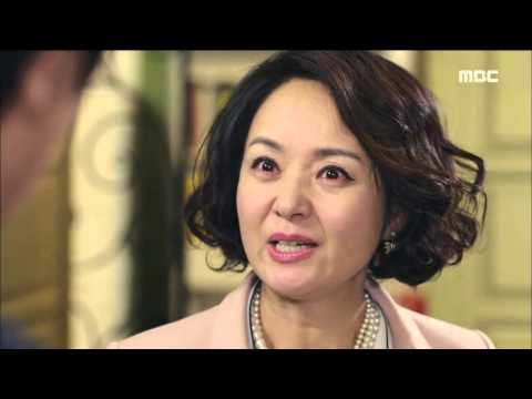 [Monster] 몬스터 ep.01 Jeong Bo-seok was caught in the act of adultery by Bae Jong-ok 20160328
