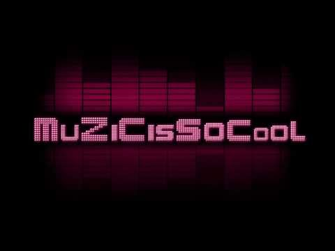Ty$ Feat. TeeCee4800 & Kid Ink - Free TC ( 2o11 ) HD