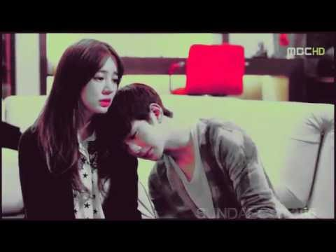 [Harry]Kang Hyung-Joon+[Zoe]Lee Soo-Yeon|Ashes&Wine.