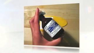 Как перевести изображение. Просто и быстро(Как перевести изображение, картинку на пластик, при помощи муравьиного спирта. http://peta4ok.3dn.ru/news/master_klass/2-0-13..., 2014-07-17T15:04:09.000Z)