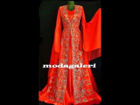 Мусульманская одежда yaseen hijab