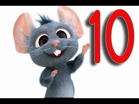 10'ar-10'ar-100'e-kadar-ritmik-sayma