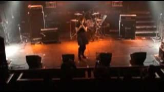 12月5日 FANJ twice EXSEE'S&twice SPECIAL PRESENT'S LIVE 『MIX FRUIT...