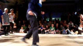 south in your mouth ger vs lubuski gin pol city vs city 2011