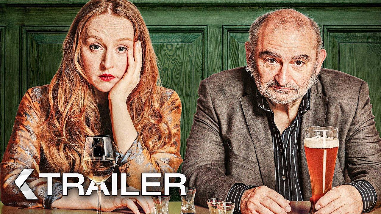 WEISSBIER IM BLUT Trailer German Deutsch (2021)