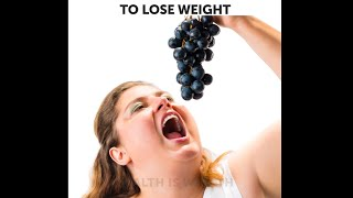 The 2 Week Diet Progress Report   How To Lose Weight Fast