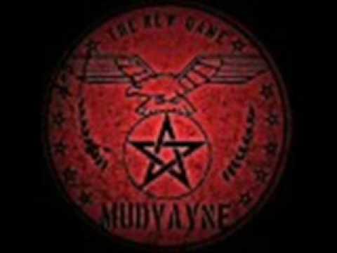 Mudvayne- Death Blooms