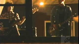 ted leo and the pharmacists - me and mia