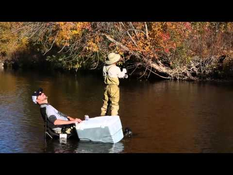 Hank Patterson 39 S Fly Tying 101 Funnycat Tv