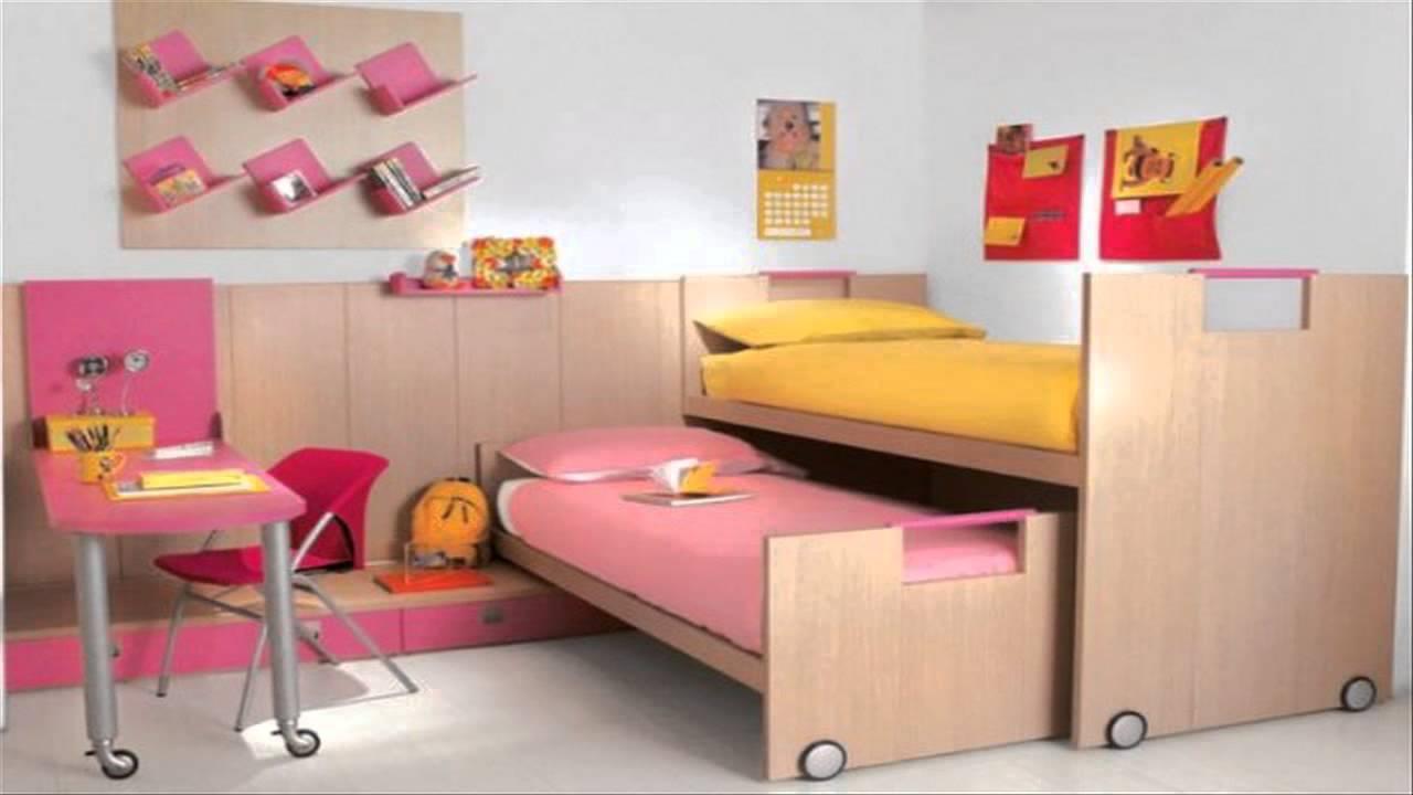 غرف نوم اطفال ممتازه       YouTube