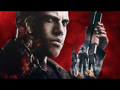 Mafia 3 Devs Suffers Significant Layoffs - H.A.M. Radio Podcast Ep 144