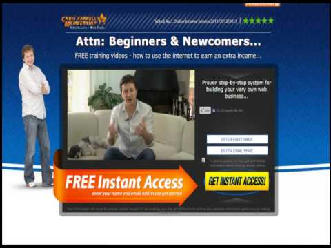 How To Build A Downline   Info On How To Build A Downline On The Internet: HIGHLY EFFECTIVE!