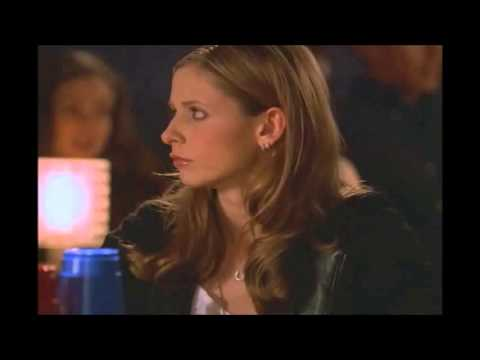 Michelle Branch - Goodbye to You (Buffy version)