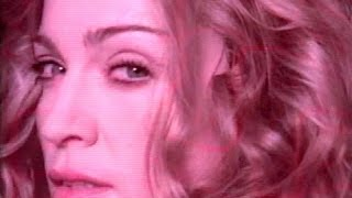 Madonna - American Pie (Dan-O-Rama Video Remix #2/Calderone Radio Edit)