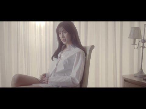 서인영 (Seo In Young) - 헤어지자 (Let's Break Up) MV