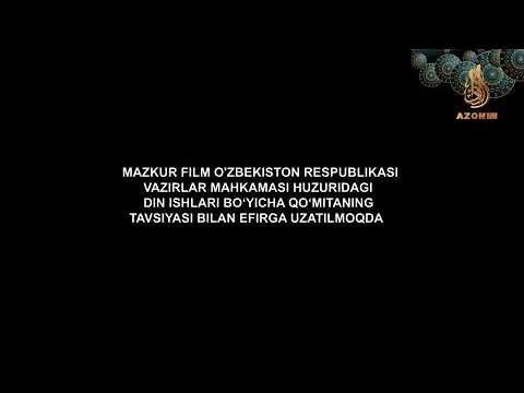 Yunus Emro 97 Qsm