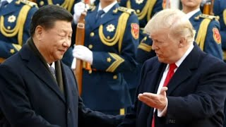 trump-delays-trade-deadline-on-china-tariffs-due-to-substantial-progress