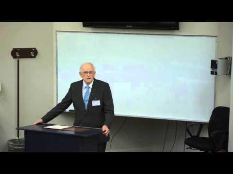 3/28/16 11:00 AM We Should Preach Hope- Joe Nichols