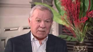 КХЛ мнение – Борис Майоров о возможной отмене Чемпионата мира по хоккею 2020