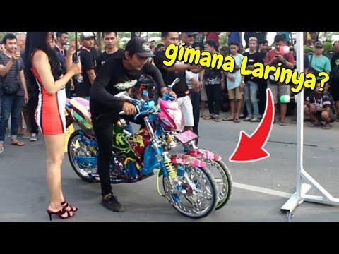 test-drive-street-racing/thailook/mothai-modification-contest