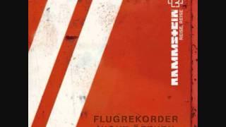 Rammstein - Stein Um Stein