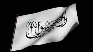 shaykh abduvali qori allohdan g oyibda qorqish