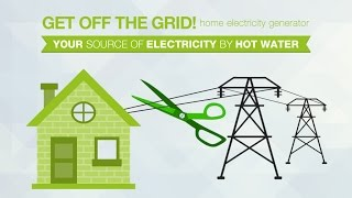 Cheapest Green Energy -most Affordable+Profitable+Powerful-