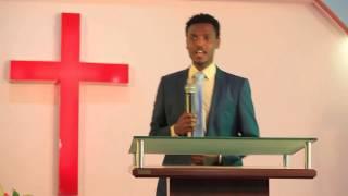 new amharic mezmur by nati shomogn bekefta hd