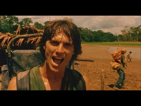 Cannibal Holocaust 1980 – Who Are The Real Savages?