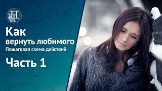 видео Алексей Чернозём